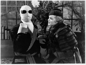 """""""In a typically combative performance from The Invisible Man, he toiled manfully at the coalface and got through a mountain of unseen work. 6."""""""