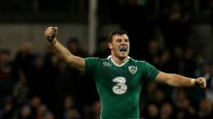 Henshaw's performances in the 2015 Six Nations were extremely impressive for a young player making his first appearance in the tournamenthave made him a shoo-in Making breaks and beating defenders is tough in the No12 jersey – there's no room. In those regards, Henshaw had a cracking Six Nations, easily outperforming any of his northern hemisphere contemporaries. Over the course of the 5 games in the Six Nations, Henshaw was credited by ESPN with 4 clean breaks [2 vs Scotland, 1 vs England, 1 vs Italy] and 16 defenders beaten [2 vs Scotland, 3 vs Wales, 6 vs England, 2 vs France and 3 vs Italy]. That gives an average of 0.8 CB/game and 3.2 DB/game. Jamie Roberts started all five games for Wales and is credited with 1 clean break and 6 defenders beaten [average: 0.2CB/game and 1.2DB/game]; Luther Burrell started all five for England and is credited with 2 clean breaks and 3 defenders beaten [0.4 CB/game and 0.6 DB/game -and those figures point towards why he didn't make the English RWC squad]. No other No12 started more than three matches in the championship. Masi [Italy] played in three games and is credited with 2 clean breaks and 4 defenders beaten [0.7 CB/game and 1.3 DB/game]; Fofana [France] played in three and is credited with 2 clean breaks and 6 defenders beaten [0.7 CB/game and 2 DB/game]; and Dunbar [Scotland] started 3 and is credited with 2 clean breaks and 2 defenders beaten [0.7 CB/game and 0.7 DB/game]. Given that he massively outperformed both in totals and averages all his contemporaries in those key attacking categories, that he was first rate defensively and that we won the Six Nations, I thought he was an unqualified success. By some distance the best No12 in the tournament.