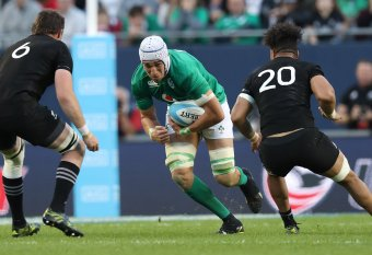 ultan-dillane_versus-new-zealand