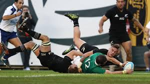 henshaw-try-nz