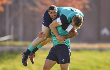 Rob Kearney_Andrew Trimble