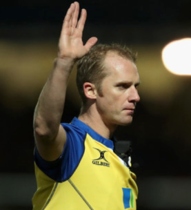 Stuart Barnes_Premiership_Referee