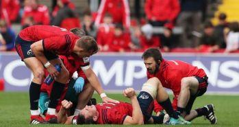 Munster_Injury
