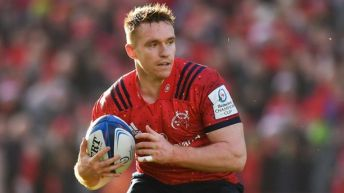 Rory Scannell_Munster