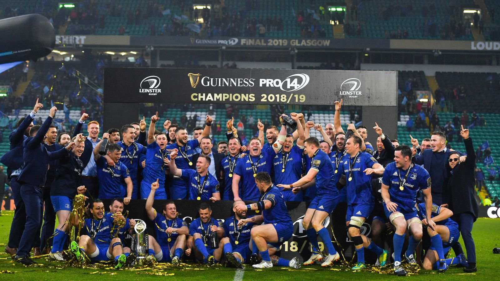 leinster-pro14-champions_4678555